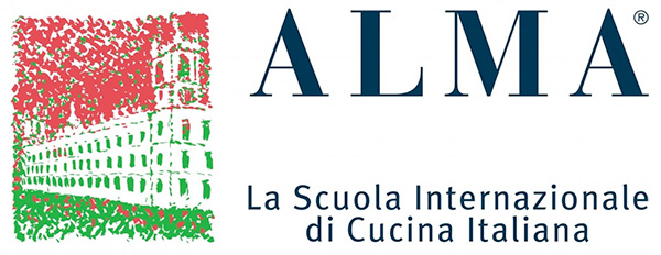 Fiera nazionale del fungo porcino di albareto alma scuola internazionale di cucina italiana - Alma scuola cucina ...