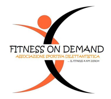 logo_FitnessOnDemandASD