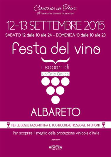 festa_del_vino_fronte